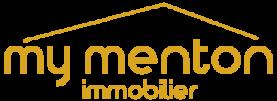 Logo-My-Menton